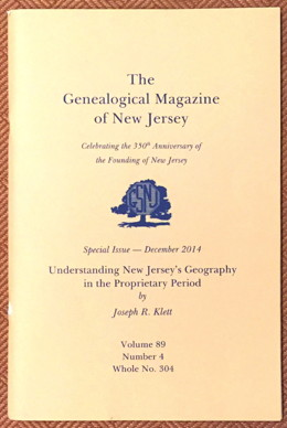 News american society of genealogists part 2 at its meeting in seattle washington on october 10 2015 the fellows of the american society of genealogists voted to give its donald lines jacobus award yelopaper Images